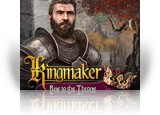 Download Kingmaker: Rise to the Throne Game