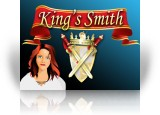 Download Kings Smith Game