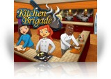 Download Kitchen Brigade Game