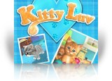 Download Kitty Luv Game