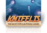 Download Knifflis Game