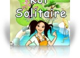 Download Koi Solitaire Game