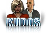 Download Kudos Game