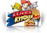 Download Kukoo Kitchen Game