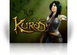 Download Kuros Game