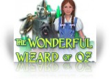 Download L. Frank Baum's The Wonderful Wizard of Oz Game