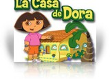 Download La Casa De Dora Game
