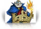 Download Laby Game