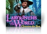 Download Labyrinths of the World: Changing the Past Game
