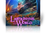 Download Labyrinths of the World: Fool's Gold Game