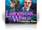 Download Labyrinths of the World: Forbidden Muse Collector's Edition Game