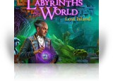 Download Labyrinths of the World: Lost Island Game