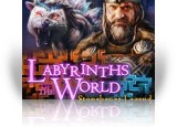 Download Labyrinths of the World: Stonehenge Legend Game