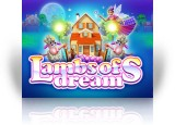 Download Lambs of Dreams Game