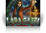 Download Lara Gates: The Lost Talisman Game