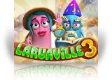 Download Laruaville 3 Game