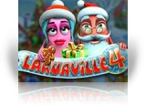 Download Laruaville 4 Game