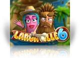 Download Laruaville 6 Game