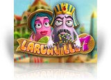 Download Laruaville 7 Game