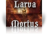 Download Larva Mortus Game