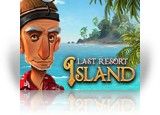 Download Last Resort Island Game