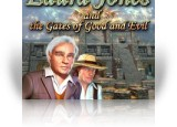 Download Laura Jones and the Gates of Good and Evil Game