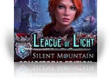 Download League of Light: Silent Mountain Collector's Edition Game