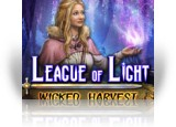 Download League of Light: Wicked Harvest Game
