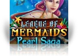 Download League of Mermaids: Pearl Saga Game