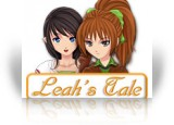 Download Leah's Tale Game