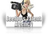 Download Leeloo's Talent Agency Game