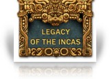 Download Legacy of the Incas Game