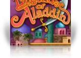 Download Legend of Aladdin Game