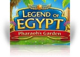 Download Legend of Egypt: Pharaoh's Garden Game