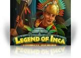 Download Legend of Inca: Mystical Culture Game