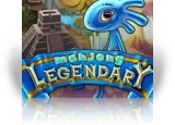 Download Legendary Mahjong Game