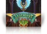 Download Legendary Slide II Game