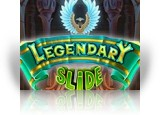 Download Legendary Slide Game