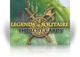 Download Legends of Solitaire: The Lost Cards Game