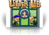 Download Letter Lab Game