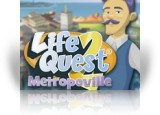 Download Life Quest 2 Game