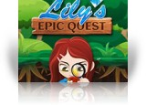 Download Lily's Epic Quest Game