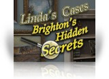 Download Linda's Cases: Brighton's Hidden Secrets Game