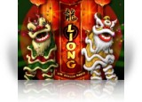 Download Liong: The Dragon Dance Game