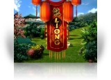 Download Liong: The Lost Amulets Game