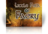 Download Little Folk of Faery Game