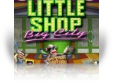 Download Little Shop - City Lights Game