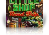 Download Little Shop - Road Trip Game