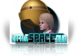 Download Little Space Duo Game