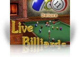 Download Live Billiards Game